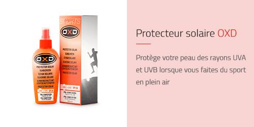 Protector Solar FR